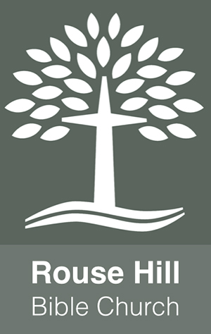 Rouse Hill Bible Church